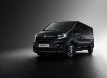 91337_renault_trafic_spaceclass