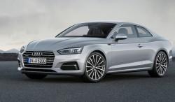 Audi-A5-2017_horizontal_lancio_sezione_grande_doppio