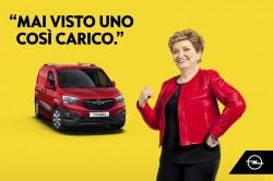 Banner-ADV-Mara-Maionchi_Veicoli-Commerciali-Opel_1