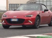 Foto Mazda 1