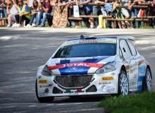 Peugeot_Rally_Friuli-18