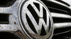 Scandalo-Volkswagen-lUe-annuncia-test-più-severi-2-e1443433369371