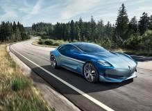 borgward-isabella-4000x2500-electric-car-4k-15733