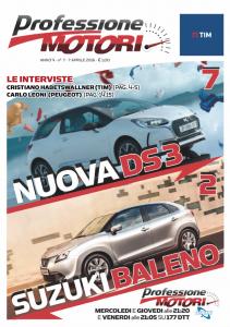 copertina 7-2016 per sito