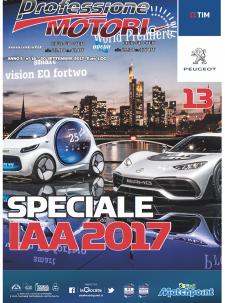 copertina-motori-16-2017