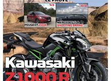 copertina motori 20-2016