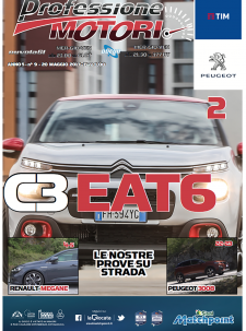 copertina-motori-9-2017