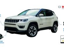jeep-compass-hi