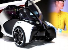 toyota-i-tril-concept